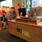 KnitPurl1